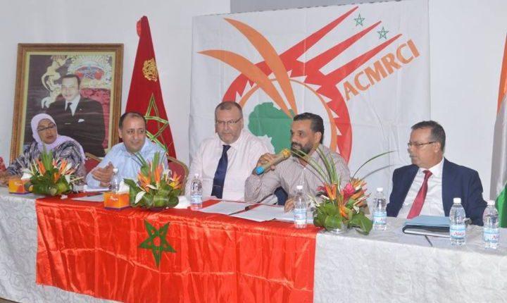 lutte-contre-le-coronavirus-lacmrci-fait-des-dons-en-espece-aux-marocains-et-ivoiriens