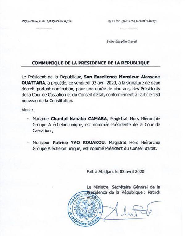 nomination-les-presidents-de-la-cour-de-cassation-et-du-conseil-detat-connus