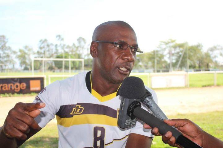 Football,Kalou Bonaventure,Koné Ibrahim