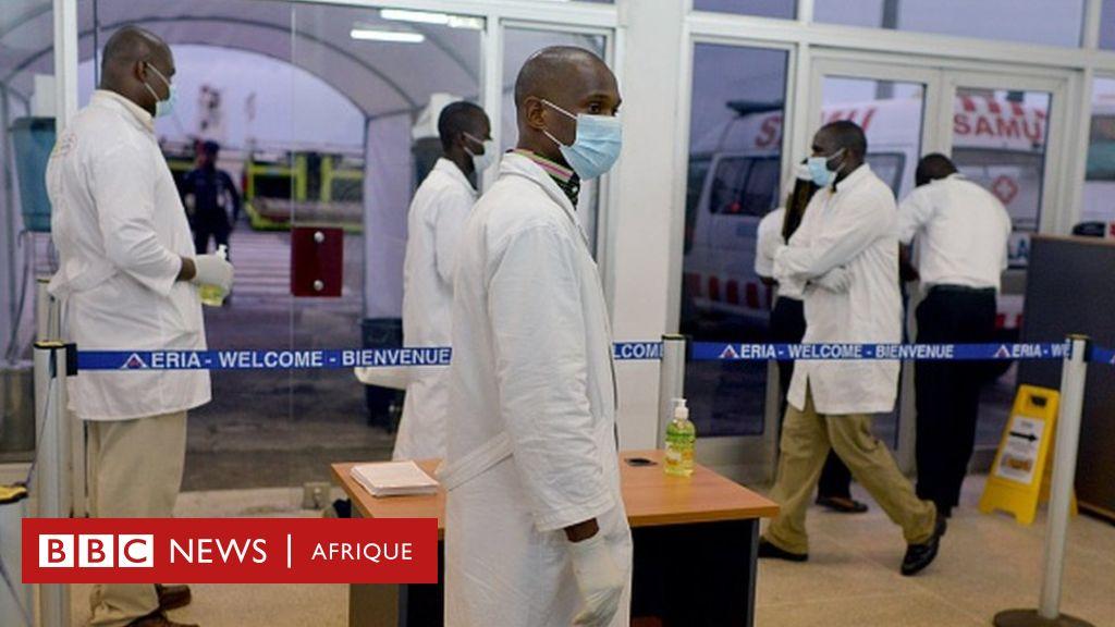 coronavirus-la-cote-divoire-enregistre-deux-nouveaux-deces