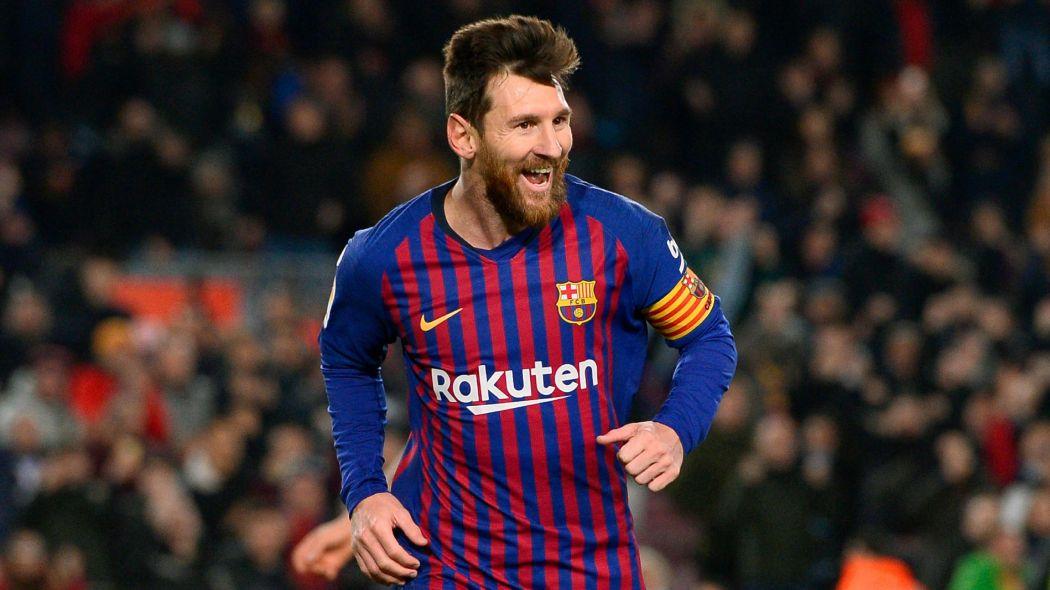 L'Inter,Messi,Lionel Messi