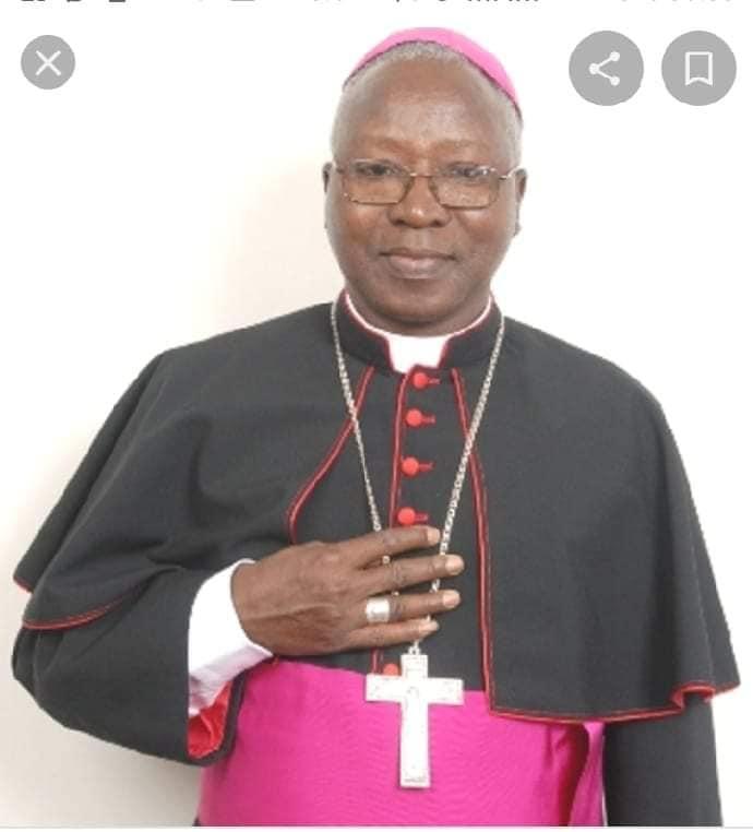 burkina-faso-covid-19-le-cardinal-de-ouagadougou-est-sorti-de-lhopital