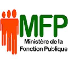 Fonction publique,concours administratifs,session 2020,ministère de la Fonction publique