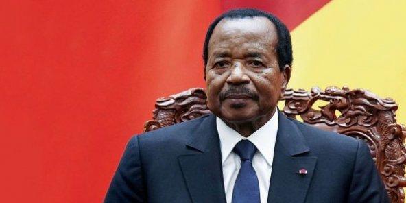 cameroun-biya-fait-un-apparition-publique-coupant-court-aux-rumeurs-sur-son-absence