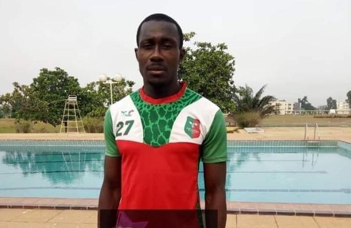 aka-seraphin-capitaine-africa-sports-les-clubs-ne-veulent-pas-payer-les-salaires-des-joueurs