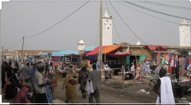 covid-19-en-mauritanie-le-dernier-patient-gueri