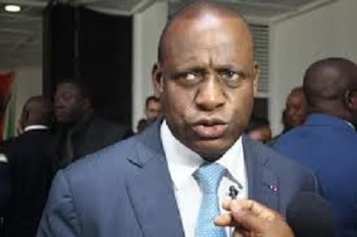 coronavirus-letat-cherche-des-solutions-pour-les-ivoiriens-bloques-a-lexterieur