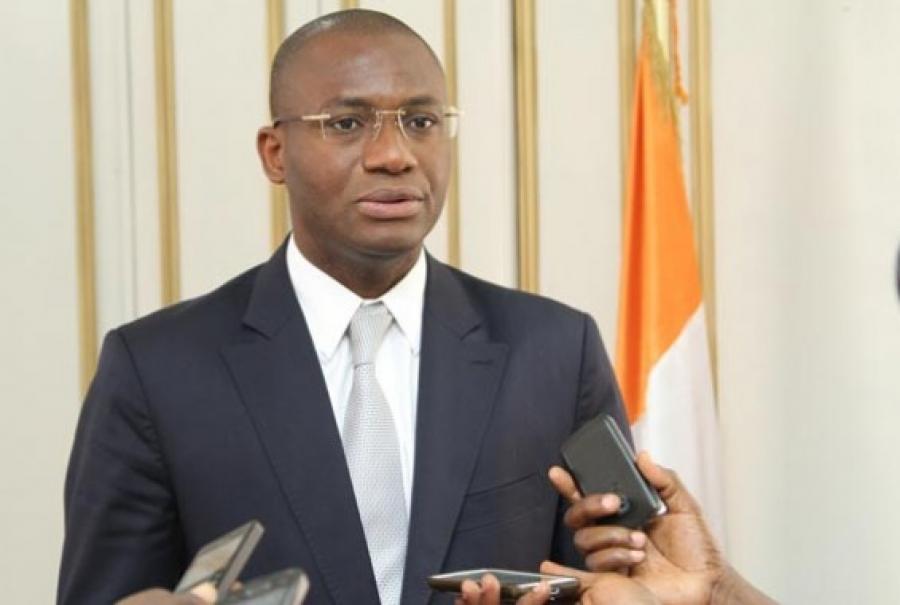 apres-la-decision-de-la-cour-africaine-des-droits-de-lhomme-le-gouvernement-ivoirien-reagit