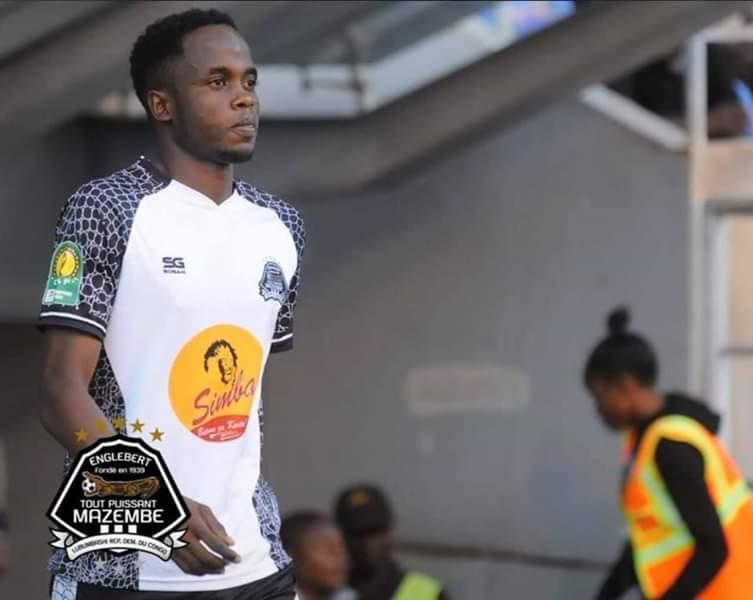 Football,Wonlo Coulibaly