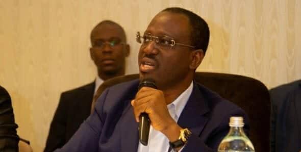Affaire Soro Guillaume,procès,Cour africaine des droits de l'homme
