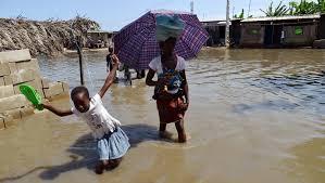 bouake-trois-enfants-emportes-par-les-eaux-pluviales