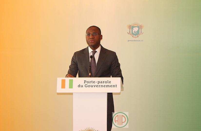la-cote-divoire-retire-sa-declaration-de-la-charte-africaine-des-droits-de-lhomme-et-des-peuples-communique