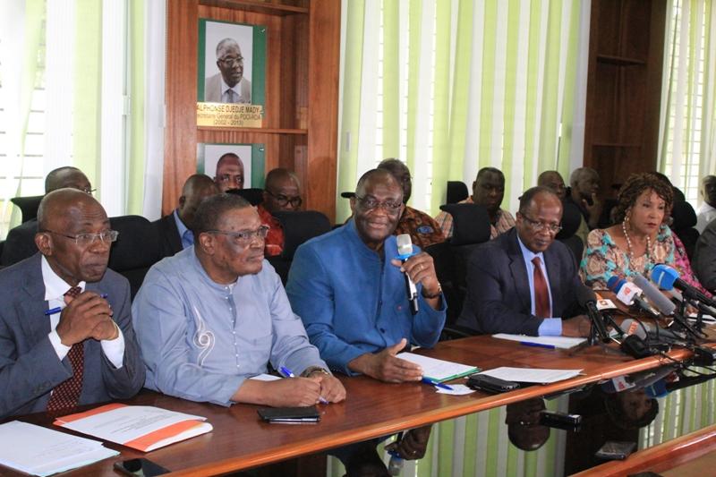 retrait-declaration-de-competence-de-la-charte-africaine-des-droits-de-lhomme-et-des-peuples-la-plateforme-de-bedie-et-lurd-condamnent