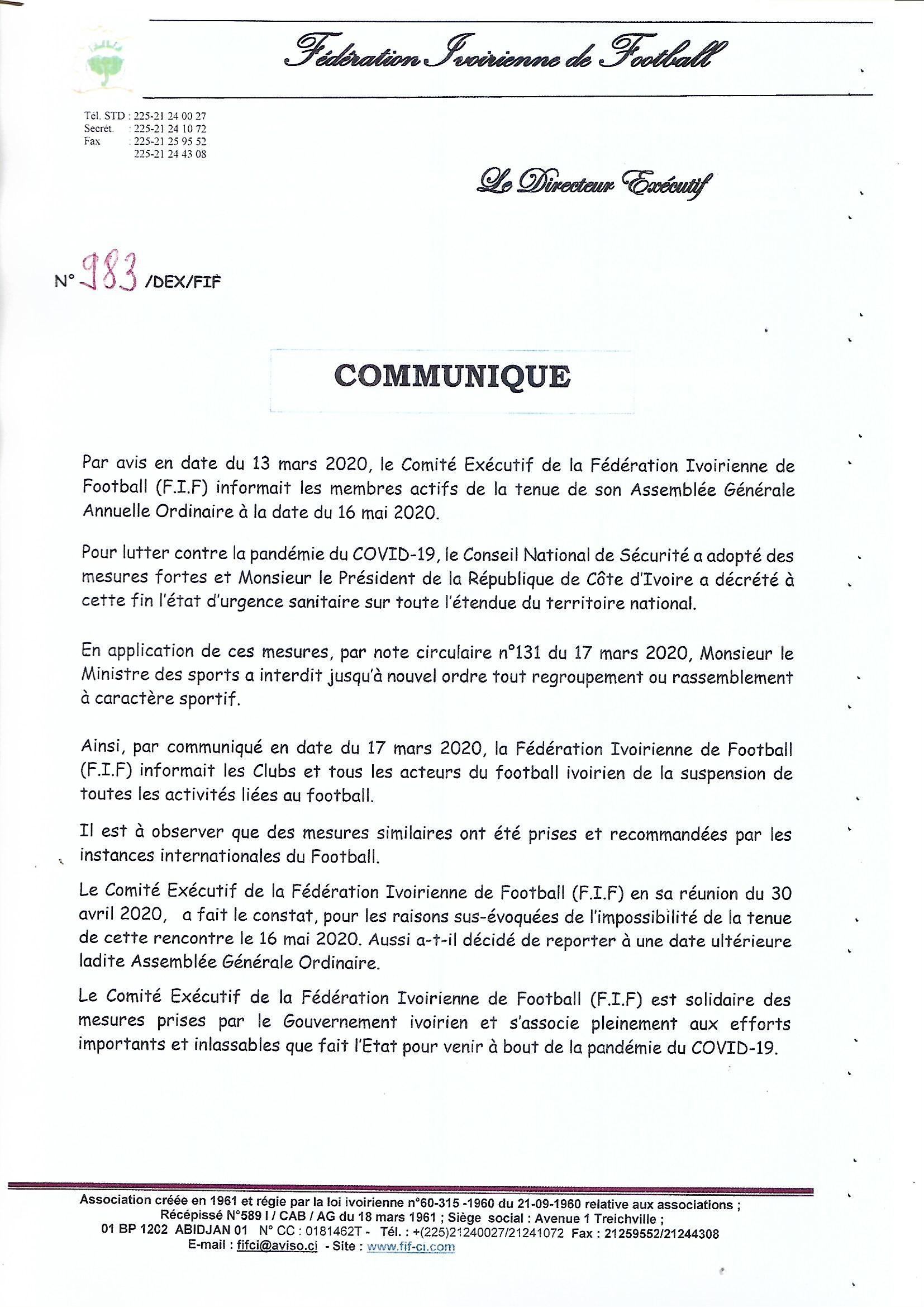 fif-lassemblee-generale-ordinaire-reportee