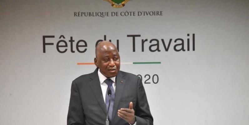 celebration-du-1er-mai-lintegralite-de-lallocution-du-premier-ministre-ivoirien
