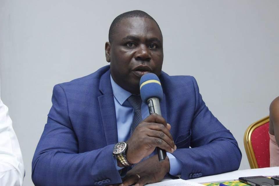 Journée internationale de la liberté de la presse,Intersyndicale des médias de Côte d'Ivoire,déclaration