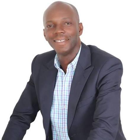 PDCI,RHDP,4 maires,Jean-Marc Kouadio Kouassi