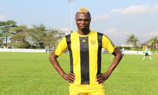 football-ivoirien-les-troublantes-revelations-daristide-bance