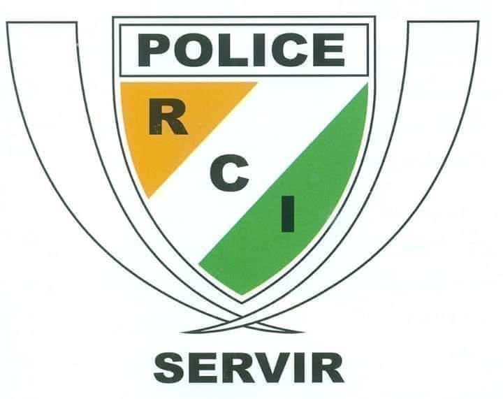 covid-19-la-police-previent-sur-la-presence-de-braqueurs-dans-la-ville