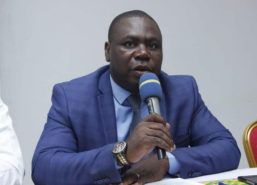 Violence,journaliste,Claude Dassé,Intersyndicale des médias en Côte d'Ivoire,position