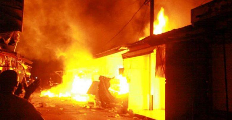 drame-a-yopougon-un-grave-incendie-ravage-une-entreprise-a-la-zone-industrielle