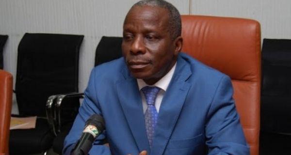 Gouvernement,Mabri Toikeusse,Albert Flindé
