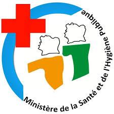 Covid-19,Côte d'Ivoire,point de la situation,mercredi 13 mai 2020