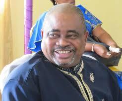 religion-le-bishop-kassi-dazito-est-decede