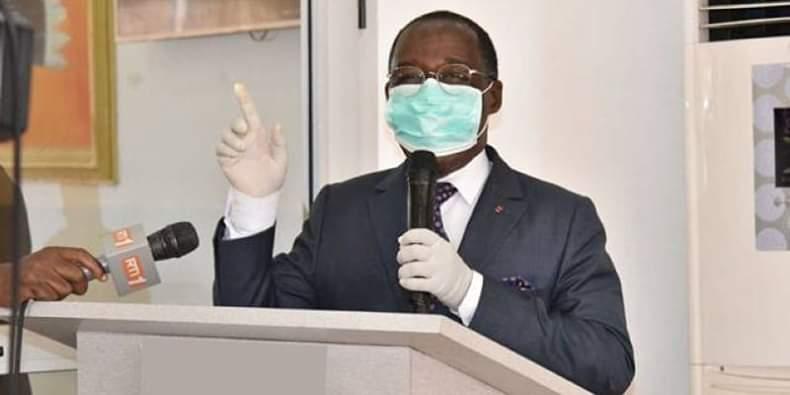 point-de-la-situation-de-la-maladie-a-coronavirus-du-17-mai-2020