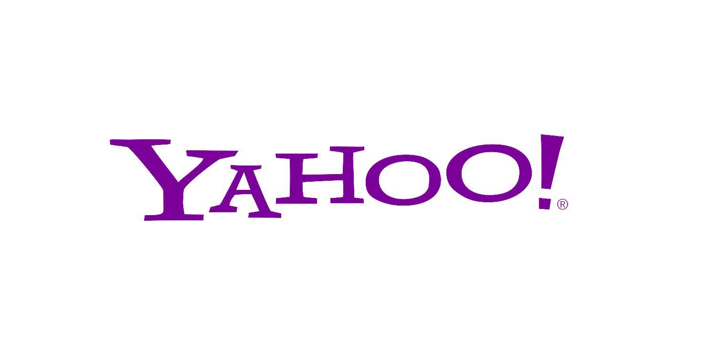 Cybercriminalité,compte Yahoo,Yahoo