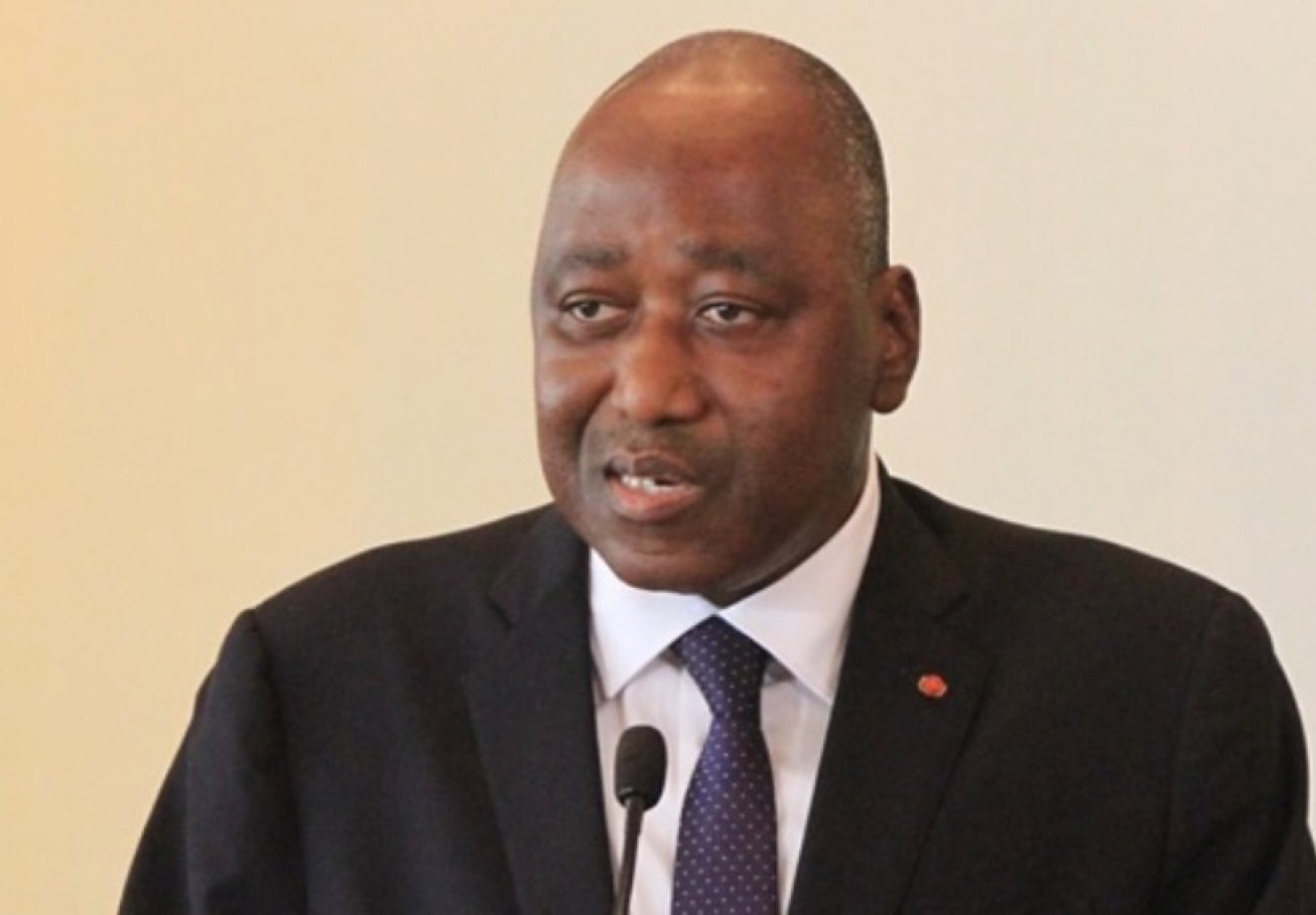 France,Amadou Gon,Amadou Gon Coulibaly,RHDP,Kandia Camara,Adama Bictogo