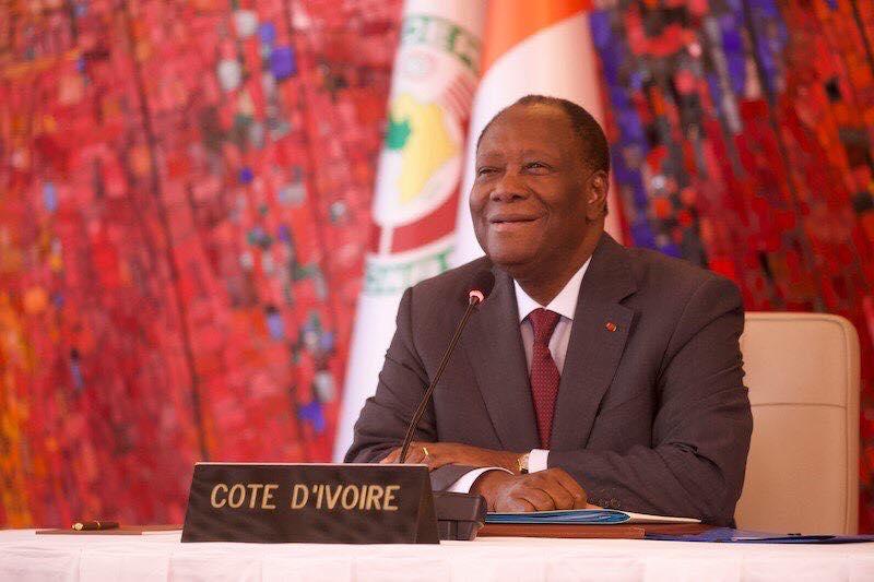 new-york-forum-institute-alassane-ouattara-invite-ses-homologues-a-privilegier-des-programmes-de-sante-deducation-et-de-formation