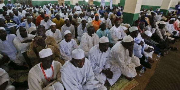 Religion,Musulmans,Ramadan