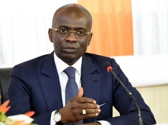 accident,Adonis Laurence-Koffi,Angré 8e tranche,procureur de la République