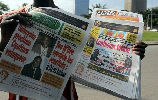 revue-de-presse-ca-chauffe-deja-autour-de-la-presidentielle-doctobre-2020