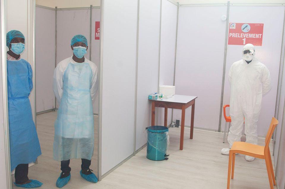 covid-19-point-de-la-situation-de-la-maladie-a-coronavirus-du-30-mai-2020