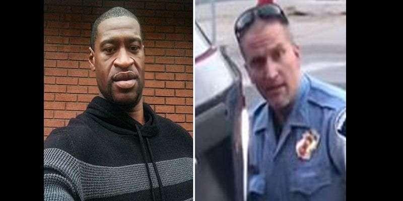 USA,homme noir tué,policier