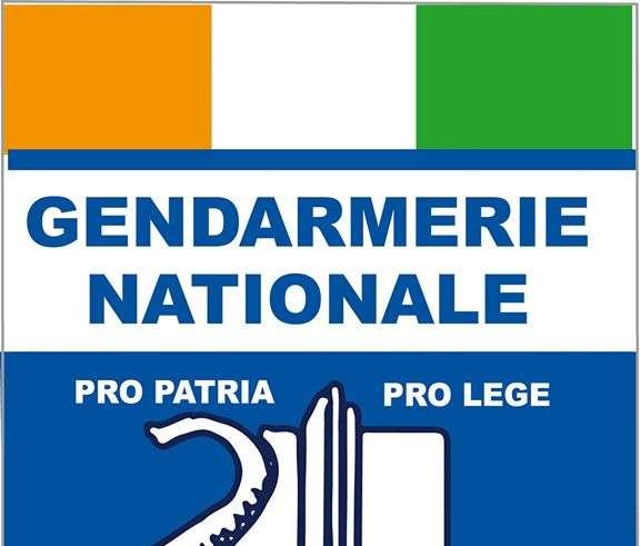 concours gendarmerie