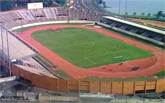 stade FHB