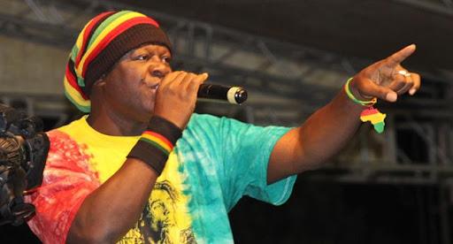 Fadal Dey,Reggae