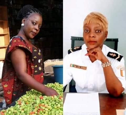 portrait-sabineta-lou-la-vendeuse-de-piments-devenue-agent-de-la-police-maritime