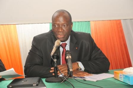 economie-numerique-le-ministere-lance-un-appel-a-candidature-pour-le-prix-national-dexcellence-edition-2020