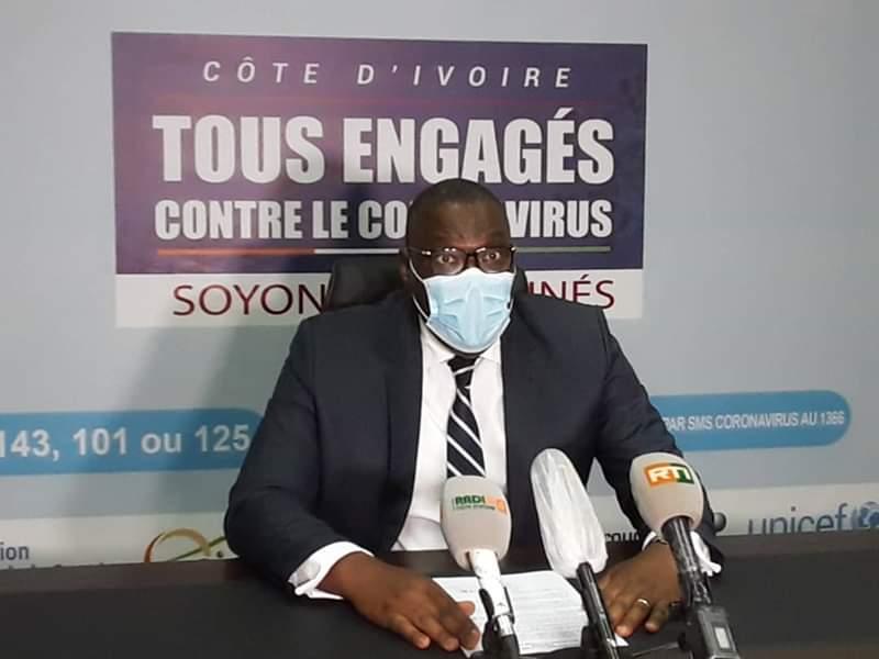 covid-19-point-de-la-situation-de-la-maladie-a-coronavirus-du-8-juin-2020