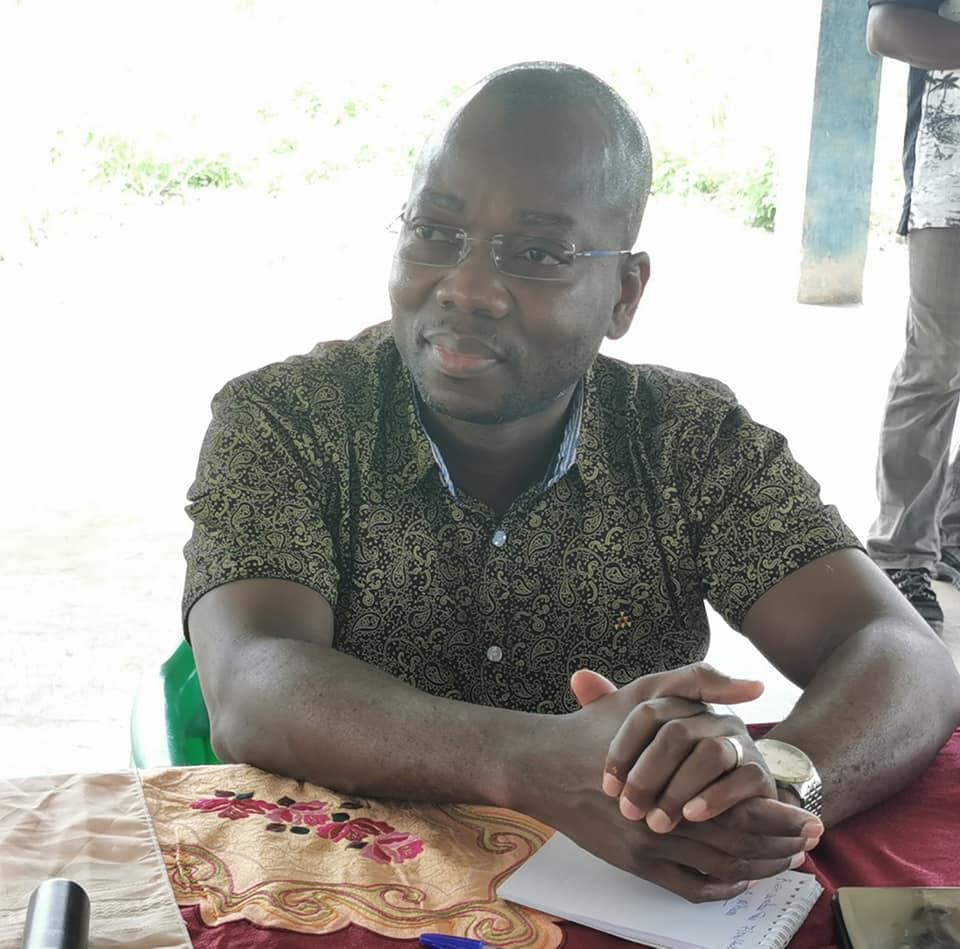 affaire-trafic-de-drogue-assale-tiemoko-je-ne-peux-accepter-que-des-journalistes-etrangers-accusent-mon-pays-sans-preuves