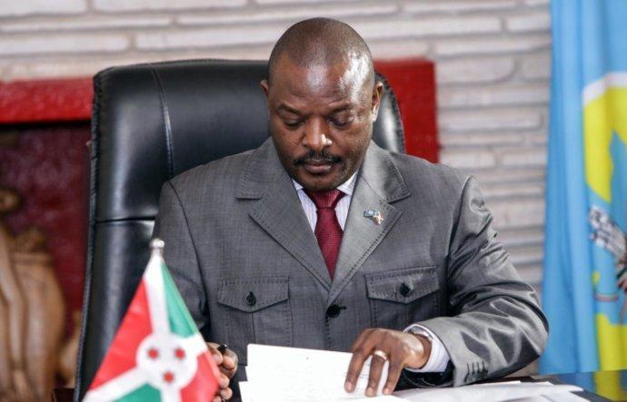burundi-deces-du-president-pierre-nkurunziza