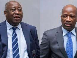 negociations-pour-le-retour-de-gbagbo-en-cote-divoire-le-gouvernement-explique