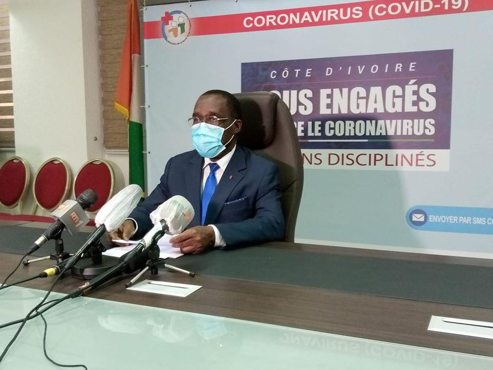 Coronavirus,covid 19