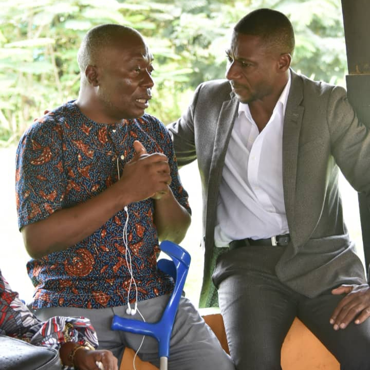 alikari-meite-multiplie-les-gestes-de-solidarite-et-de-sensibilisation-a-lendroit-des-populations-ivoiriennes