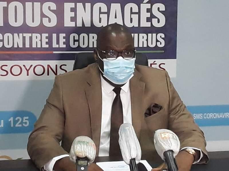 point-de-la-situation-de-la-maladie-a-coronavirus-du-jeudi-11-juin-2020