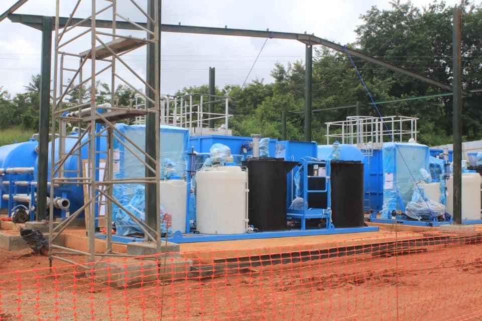 eau-potable-pour-tous-deux-unites-compactes-degremonts-ucd-offertes-a-la-ville-de-divo